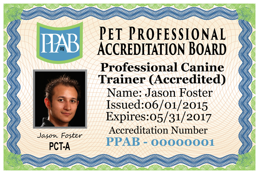 Patient care technician certification: get students ready.